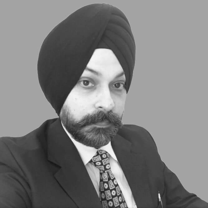 Gurjinder-Singh