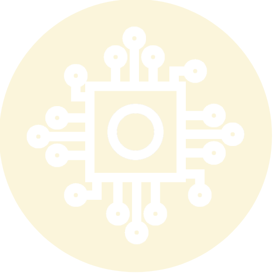 banner-badge
