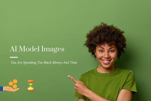 ai model image