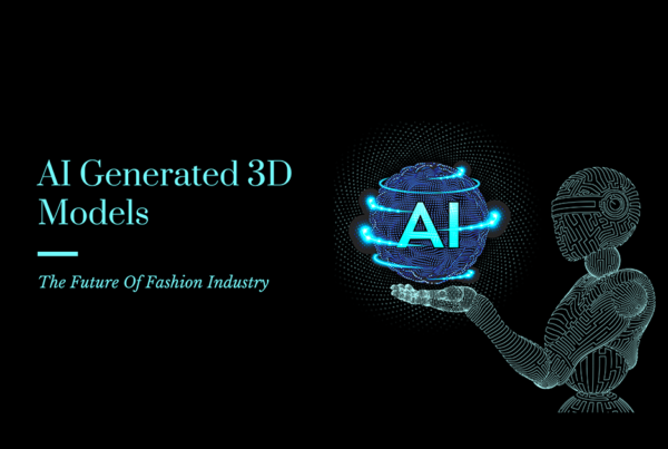ai generated 3d models