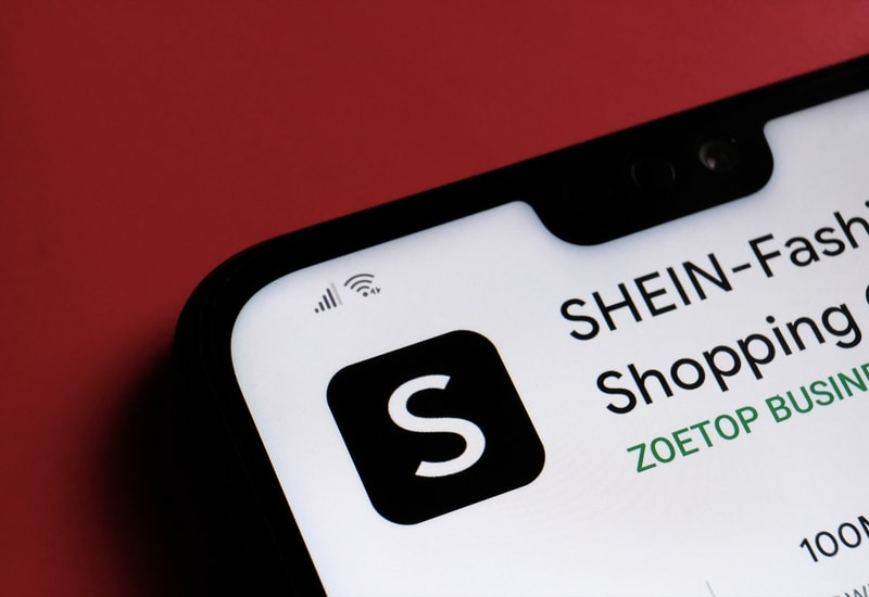 Shein Beats Amazon As The Most Installed E-Commerce App In The US: Exceeds $15 Bn Valuation
